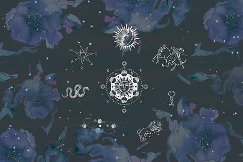 aprender astrologia