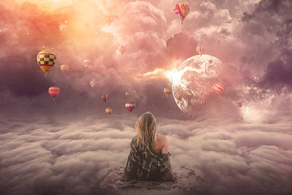 Curso online de Astrología Kármica