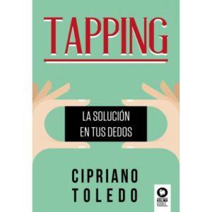 Tapping: La solución en tus dedos