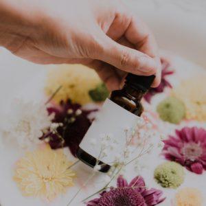 Programa Terapia Floral 360º (online)