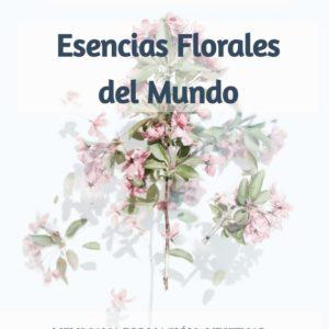 Vademecum de esencias florales del mundo (gratuito)